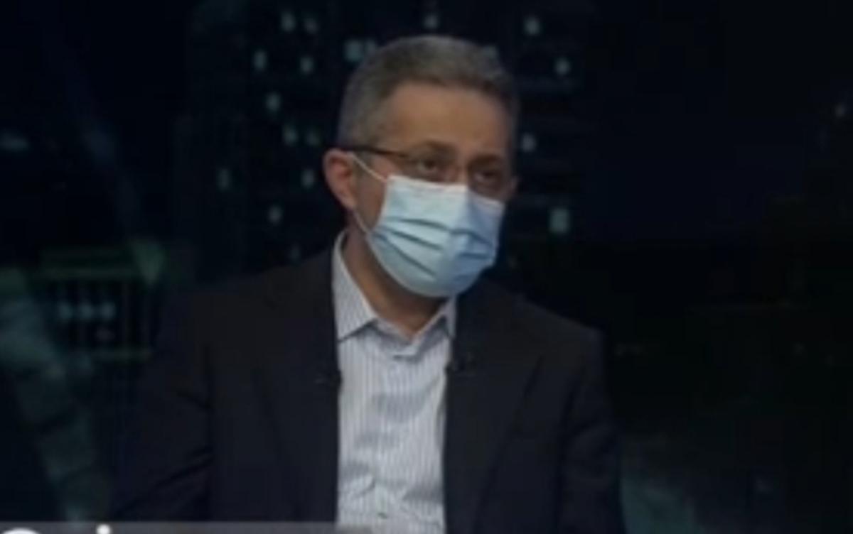 احتمال بومی شدن ویروس کرونا هست + ویدئو