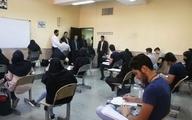 جزئیات برگزاری حضوری امتحانات پایانترم دانشگاهها اعلام شد