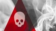 نبرد با مرگ خاموش | در برخورد با موارد مسمومیت با گاز مونوکسید کربن چه باید کرد؟