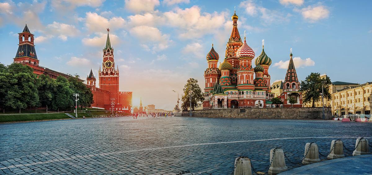 شبکه ریلی مسیر ایران به مقصد روسیه