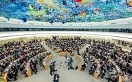 بازگشت واشنگتن به شورای حقوق بشر  پس از سه سال