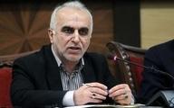 وزیر اقتصاد:کالاهای لوکس ترخیص نمیشوند