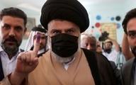 پارلمان آینده عراق در جهت کاهش سطح روابط ایران و عراق حرکت خواهد کرد؛ این یک نقطه خطرناک است