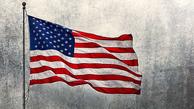 اقتصاد آمریکا در حال بازگشت به شرایط قبل کرونا