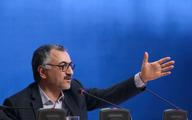 سعید لیلاز: دولت روحانی رکورد مصدق را شکست