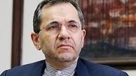 نماینده ایران در سازمان ملل      ایران تمایلی به اقدامات تحریک آمیز غلیه آمریکا ندارد