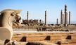 از کولوسیوم روم تا تخت جمشید ایران    چرا باید به تاریخ خود افتخار کنیم؟
