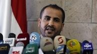 محمد عبدالسلام   قدردانی یمن از کمک های پزشکی ایران