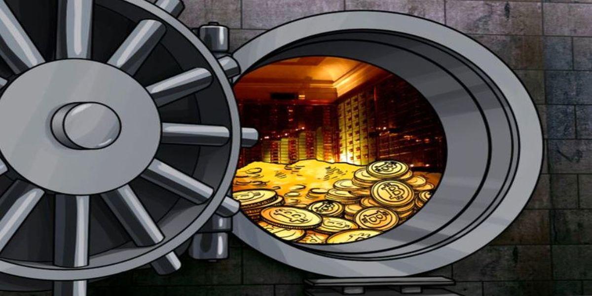 پیش بینی قیمت بیت کوین در 1400