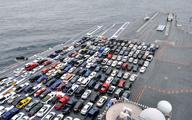 آیا واردات خودرو با شرایط اقلیمی ما ممکن است؟