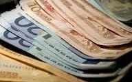 قیمت دلار و یورو در بازار آزاد +جدول