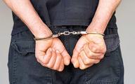 شیاد اینستاگرامی دستگیر شد   او مشهد را به هم ریخته بود