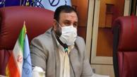 بندرعباس  |   رییس کل دادگستری هرمزگان از مصدوم حادثه تخریب عیادت کرد.