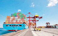 ضربان تجارت ایران با یورو