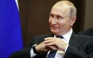 رای مثبت شرکت کنندگان در همه پرسی روسیه: پوتین تا ۲۰۳۶ در قدرت میماند