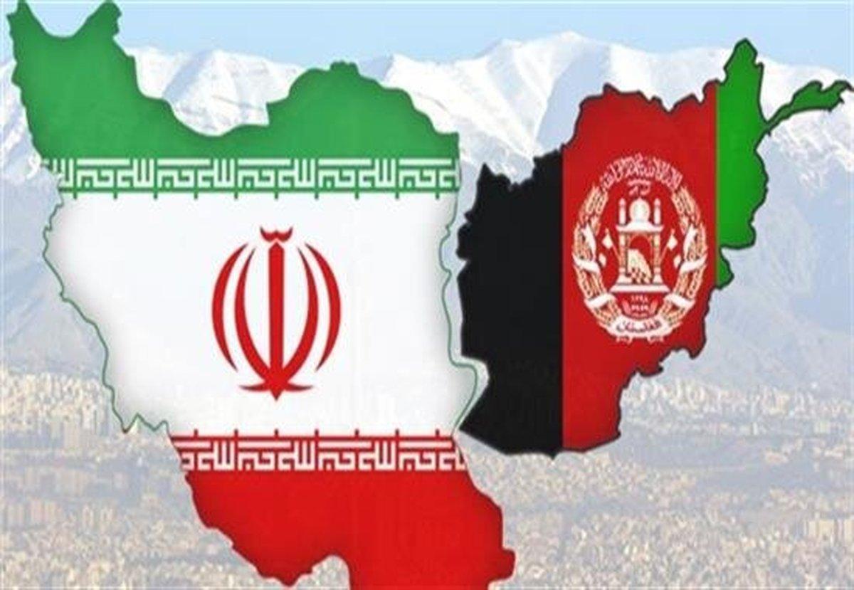 سفیر ایران در کابل   |    آماده واردات ۵ میلیارد دلاری از افغانستان هستیم