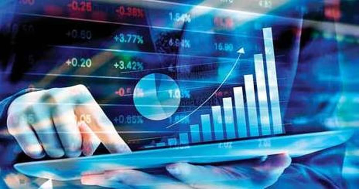 وزارت اقتصاد: نوسانات ذات بازار سرمایه است
