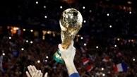 انتقاد دبیر اتحادیه جهانی بازیکنان فوتبال از فیفا