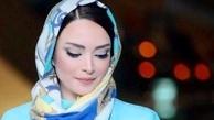 """بازیگران زن ایرانی که """"جاری"""" یکدیگر بودند!"""