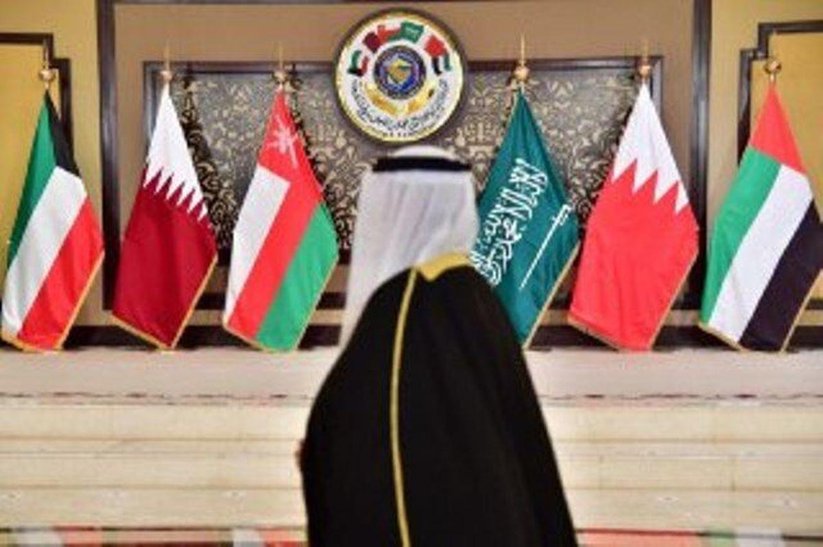 دولتهای حاشیه خلیج فارس از بایدن درباره موضوع ایران چه انتظاری دارند؟