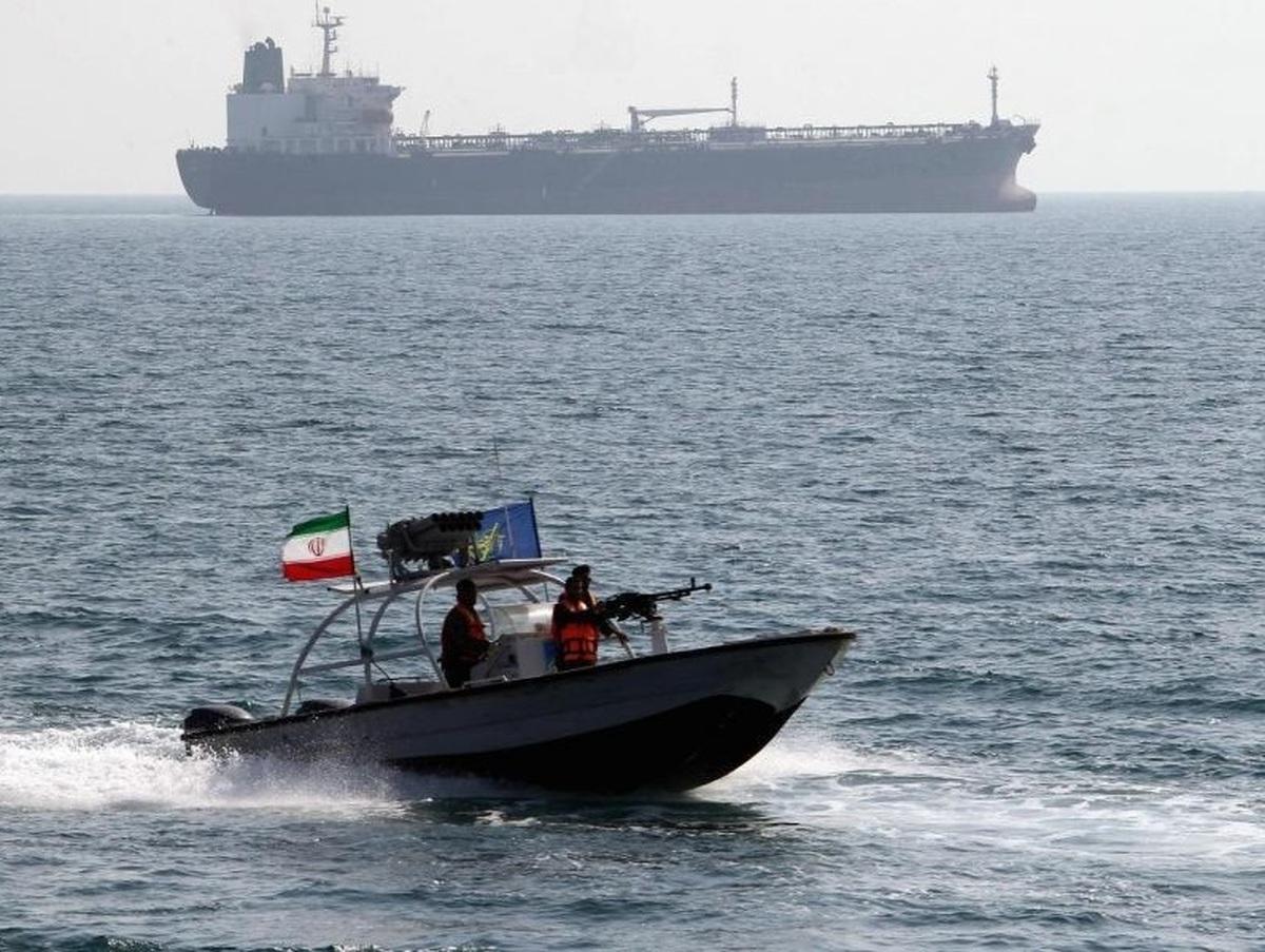 ایران و آمریکا؛ از سیاست لبه پرتگاه تا نزدیک شدن اسرائیل به انبار باروت
