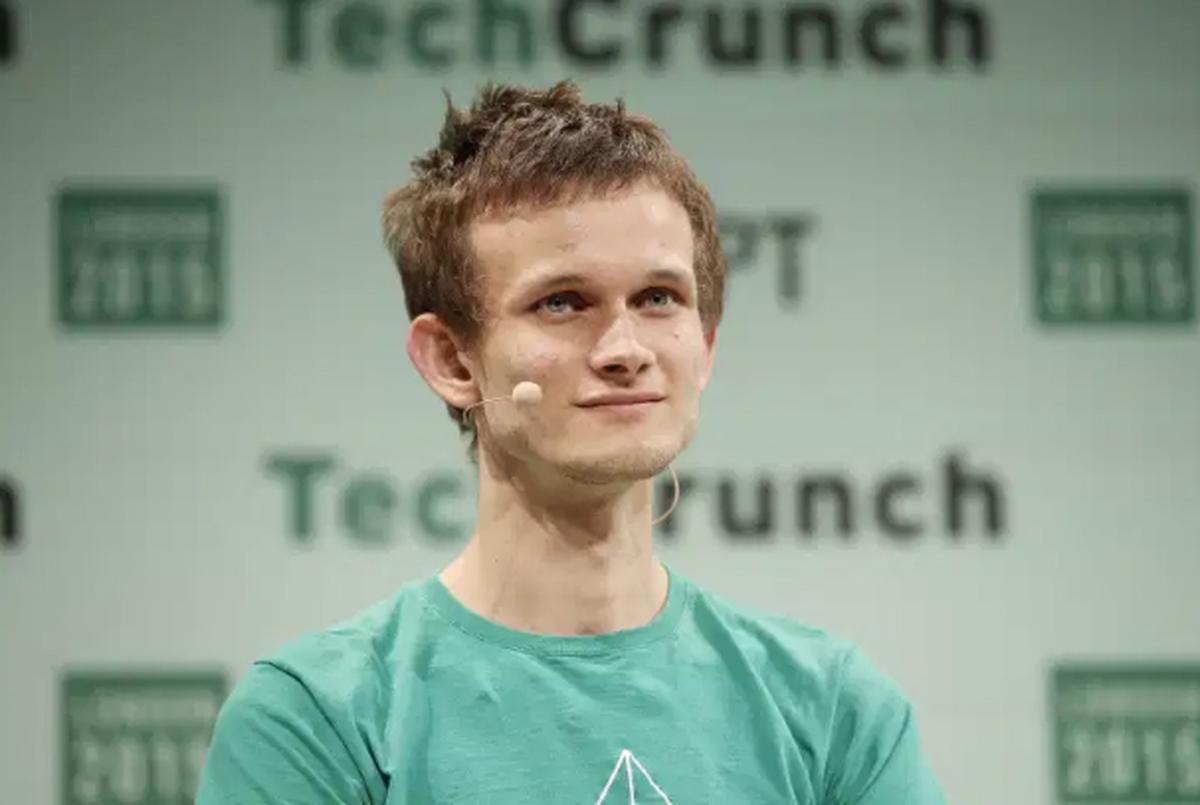 """مخترع ۲۷ ساله """"اتریوم"""" یک شبه میلیاردر شد"""