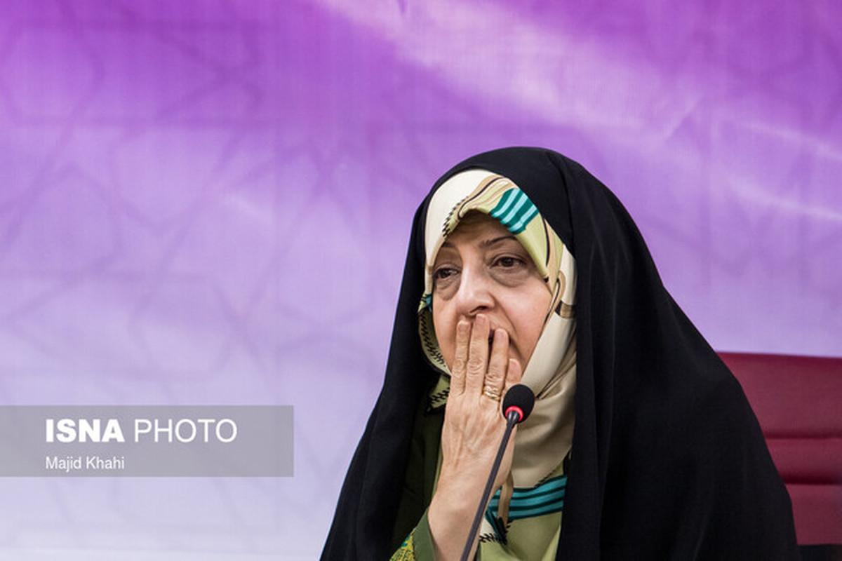 ابتکار: در مناظره دیشب چرا یک سوال درمورد چالشهای اقتصاد ایران مطرح نشد؟