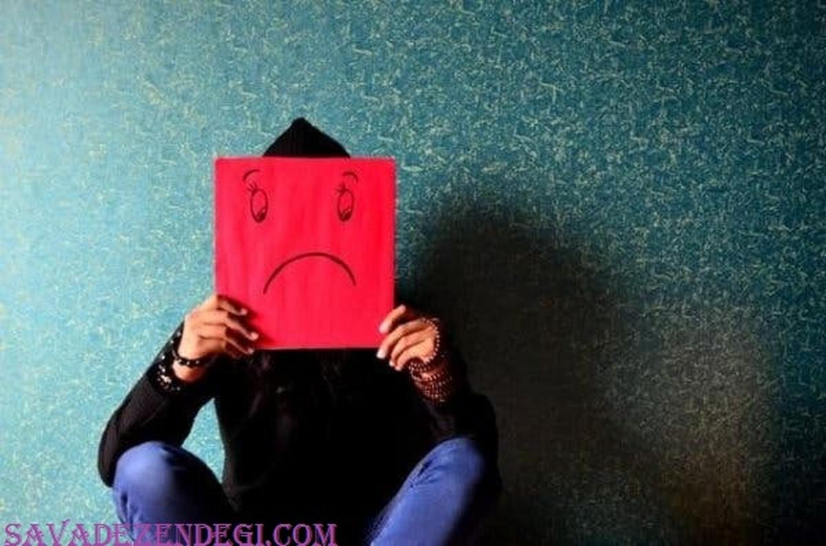 با دوری جستن از این 5 عادت از فقر ذهنی رها شویم