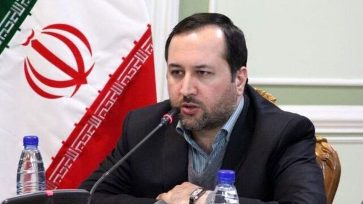 اموال روحانی، ظریف، عراقچی و سایر مذاکره کننده گان مصادره شود