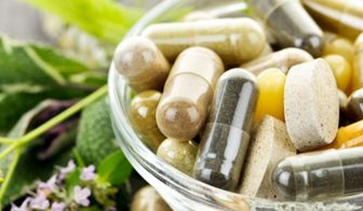 تامین سلامت دستگاه گوارش، سلامت قلب و کاهش افسردگی، با مصرف این مواد غذایی