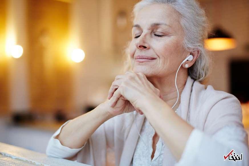 موارد بسیار  مهم درباره آلزایمر