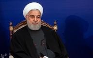 آقای روحانی! انجام «رفراندوم» کار شماست نه ما