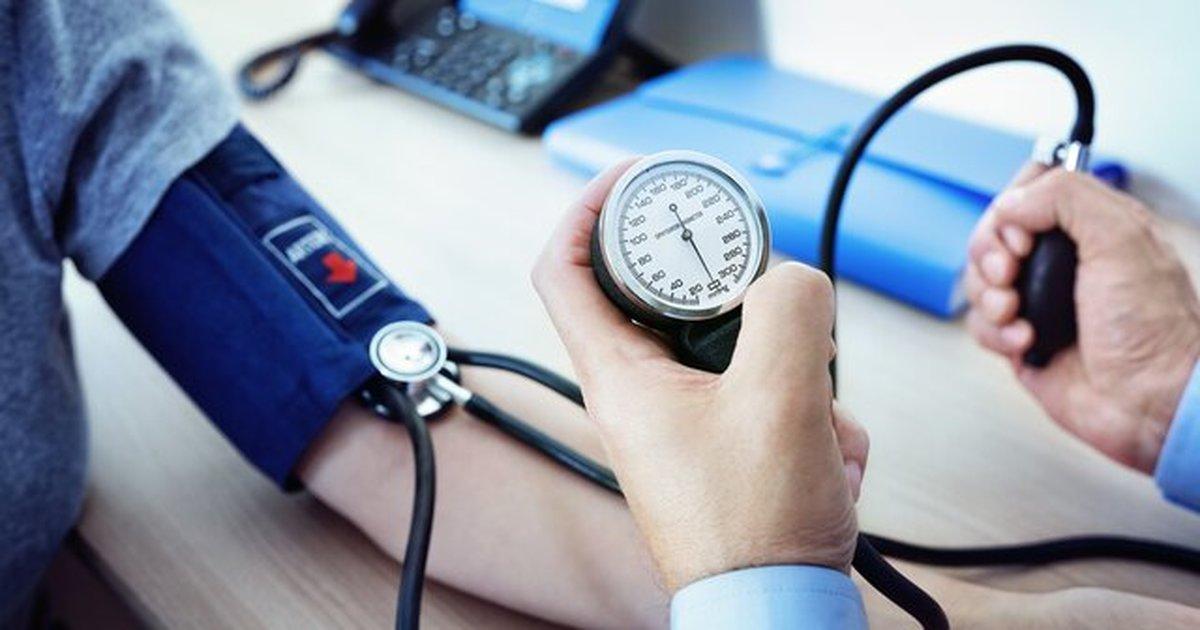 فشار خون بالا و دیابت در میانسالی ساختار مغز را تغییر میدهد