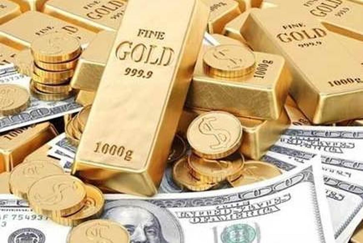 قیمت باورنکردنی دلار در بازار امروز