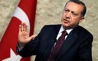 گاز طبیعی   اردوغان: منابع گاز کشف شده کشور به ۴۰۵ میلیارد متر مکعب رسیده