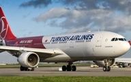 آخرین وضعیت پروازهای خارجی  |   ممنوعیت تورهای گردشگری ترکیه