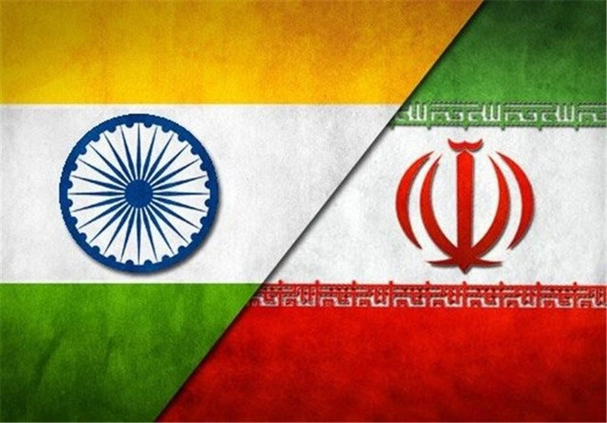 مهاجر ایرانی زیادی در هند نداریم | بسیاری از دانشجویان به ایران بازگشتهاند