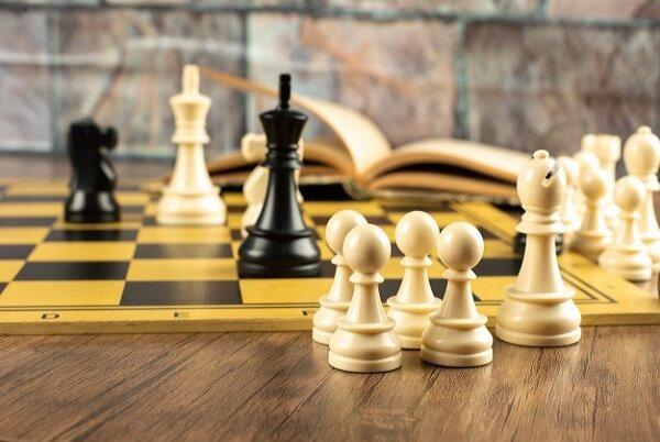 شطرنجبازان خوزستانی در مسابقات کشور خوش درخشیدند
