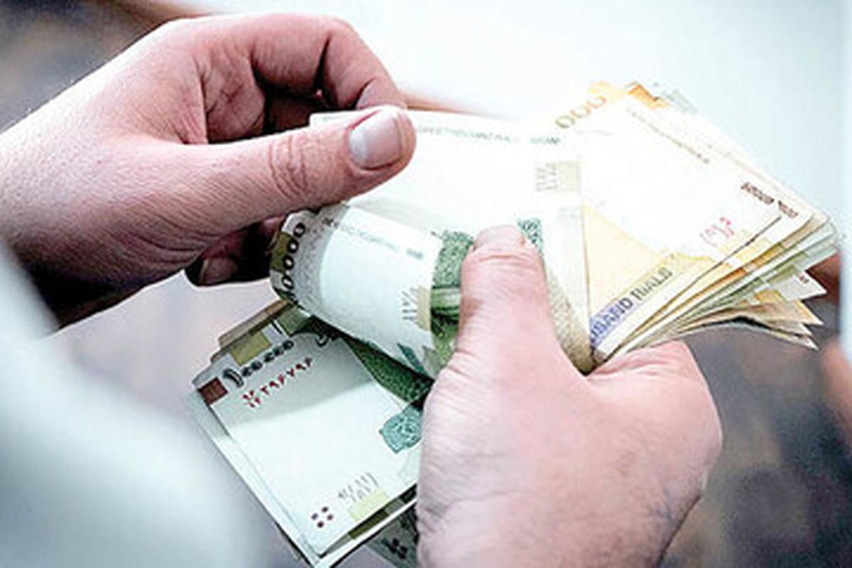 جزییات افزایش حقوق کارمندان دولت | پورمحمدی: نرخ ارز، بورس را متلاطم کرد