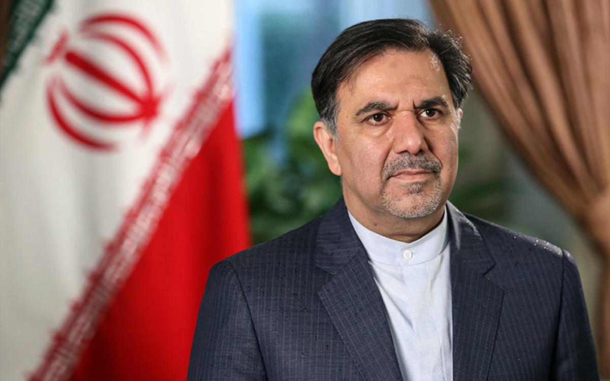 هزینه تعلل در تصویب FATF سالانه ۲۰ میلیارد دلار متعلق به ملت ایران است  که ازآن دلالان میشود