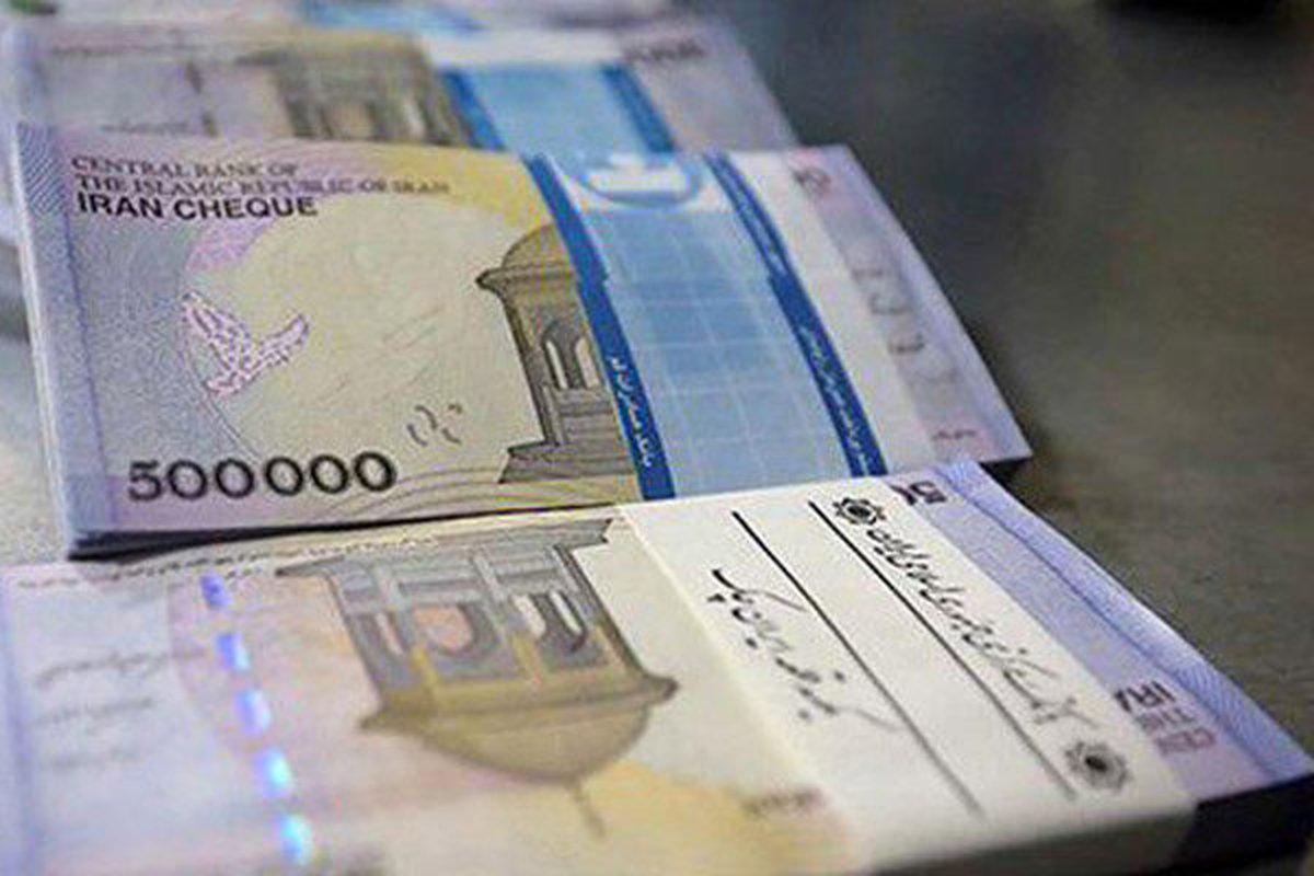 بدهی فدراسیون فوتبال   8 میلیارد چگونه وصول شد؟!