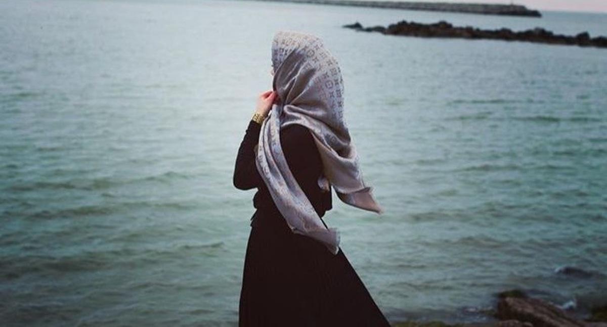 دختران بی آرزوی ایران