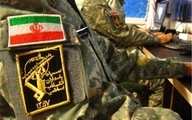 لشکرسازی و شبکهسازی در فضای مجازی اولویت اصلی نیروهای مسلح ایران است