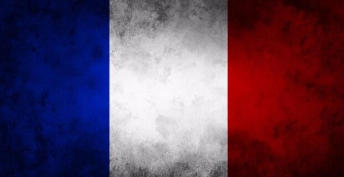 نگرانی فرانسه از نتیجه انتخابات ریاستجمهوری ایران  واکنش عجیب فرانسه به انتخاب رئیسی