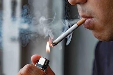 سیگار مشمول کد رهگیری شد