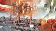 بررسی رانت صنعت فولاد در بهار ۹۹ | برداشت هزار میلیاردی از جیب سهامداران فولادی