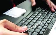 خرید اینترنتی  |  کرونا کلاهبرداران را خانهنشین کرد