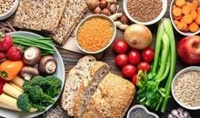 نقش رژیم غذایی مدیترانه ای در کاهش تاثیرات استرس