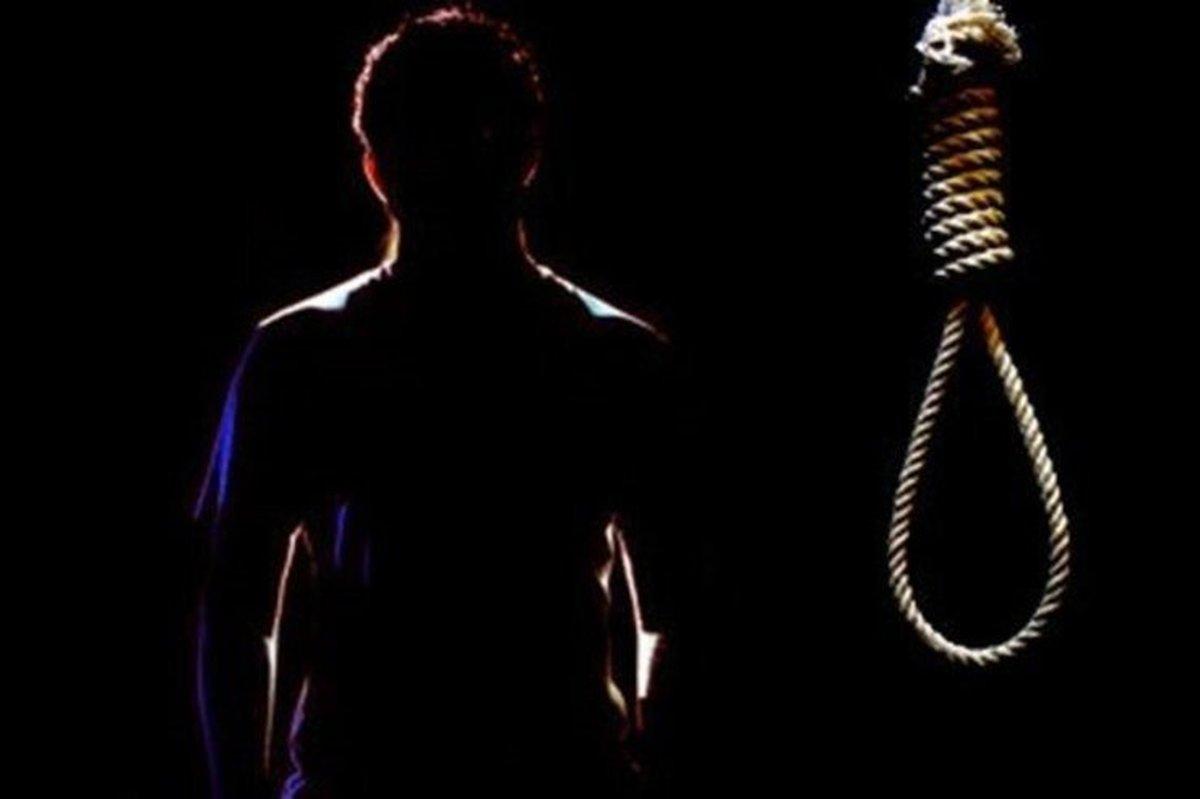 قاتل ۸ زن در استان گیلان اعدام شد