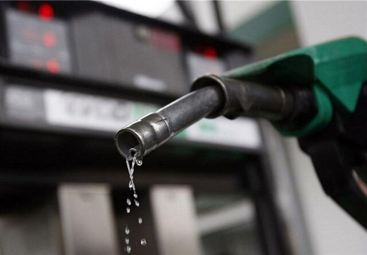 رانندگان حمل و نقل عمومی | واریز ما به التفاوت هزینه سوخت مرداد تا ۱۵ شهریور